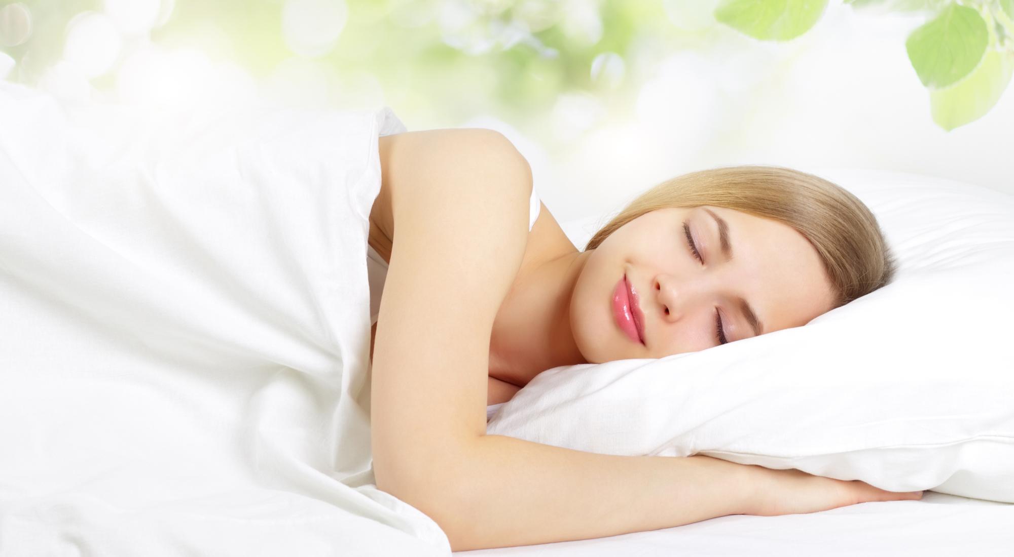 Comprar camas, somieres, literas, canguros, canapés, colchones, almohadas, carros ortopédicos