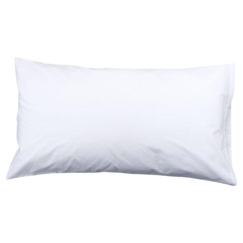 comprar almohada fibra