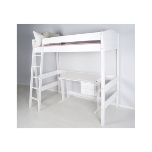 comprar cama corcega 180cm con somier-1