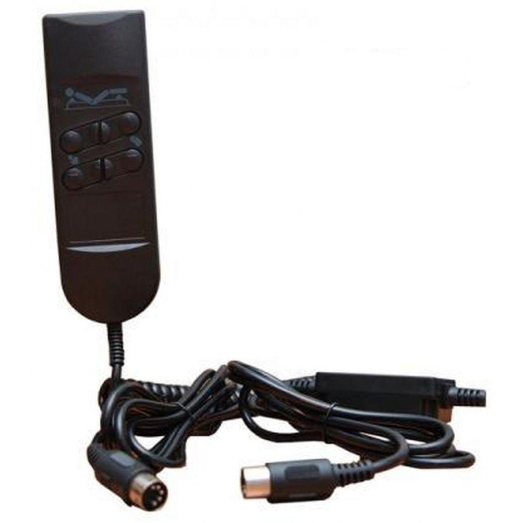 comprar mando biconector 1