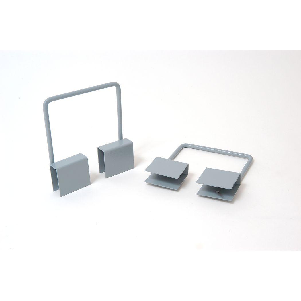comprar soportes laterales metalicos