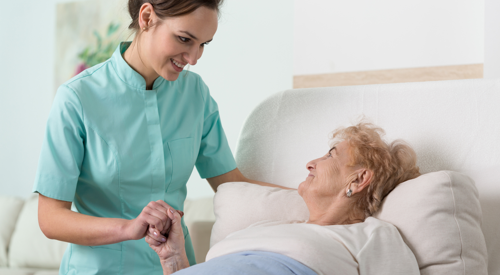 Comprar camas con carro elevador, colchones sanitarios, mobiliario clínico, barandillas, carros ortopédicos