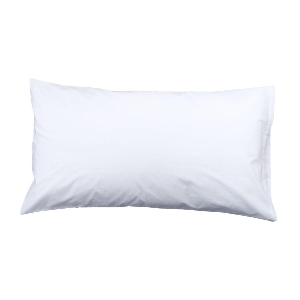 comprar almohada fibra 1