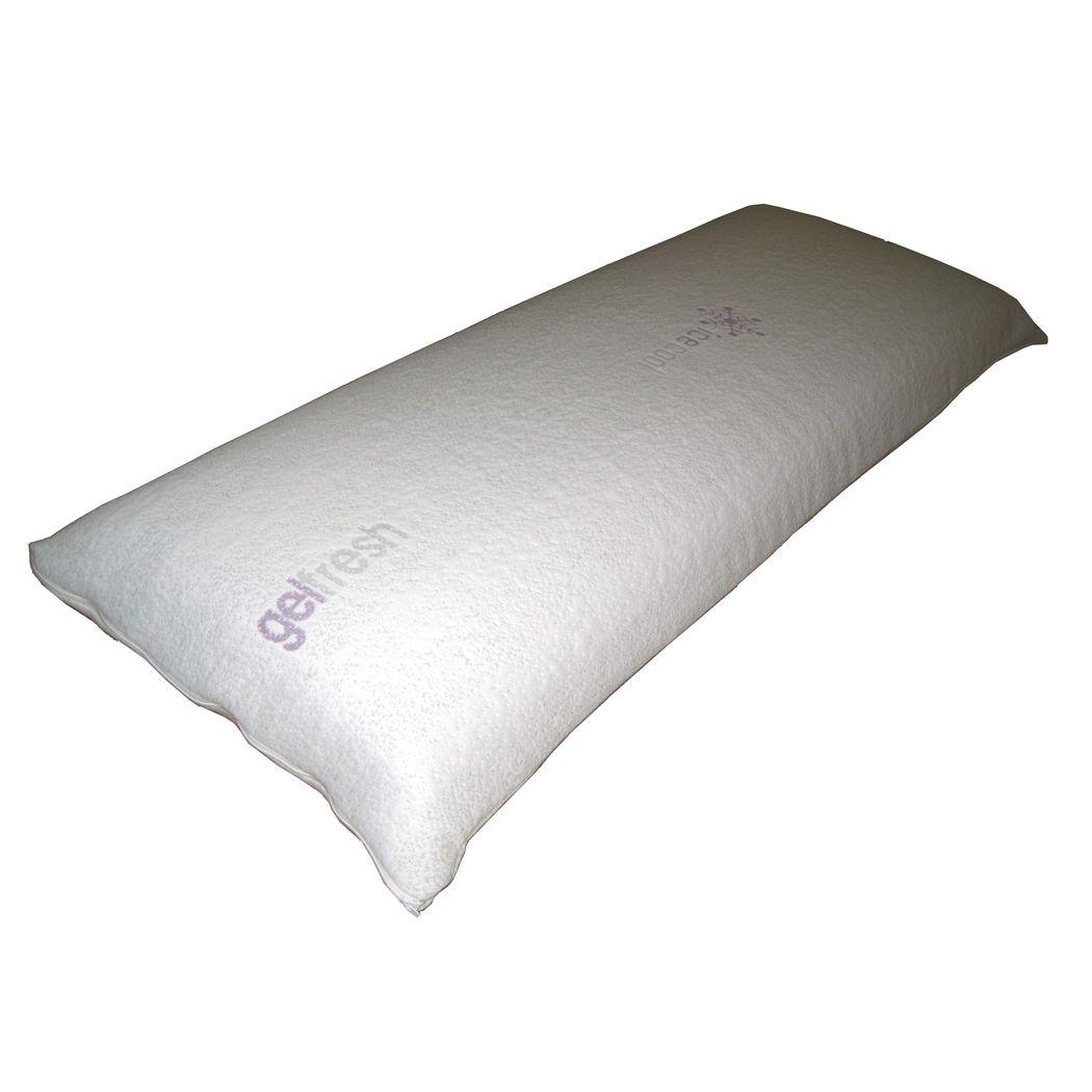 comprar almohada gel 1