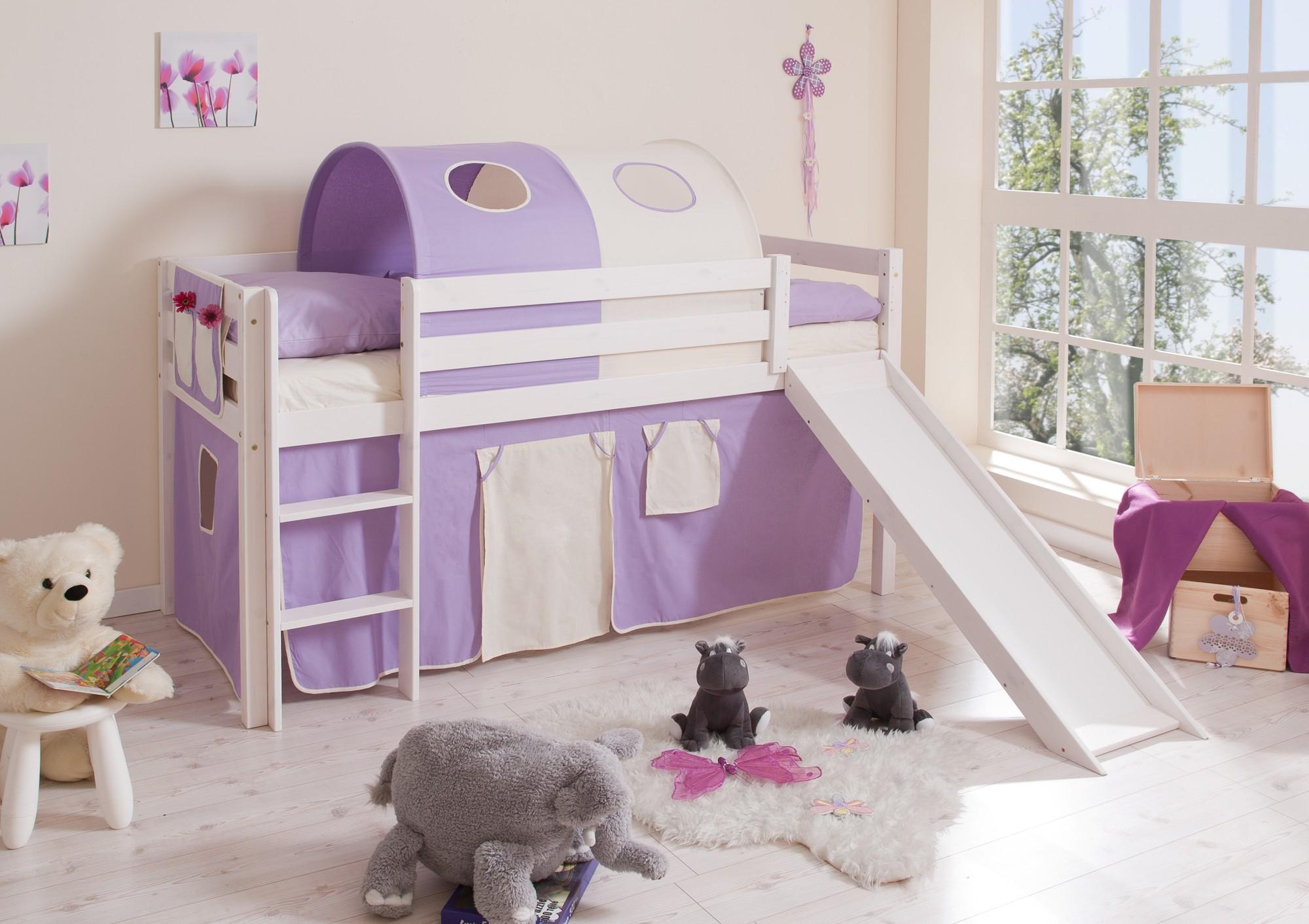 camas infantiles baratas