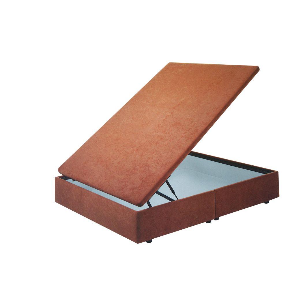 omprar canape microfibra 1