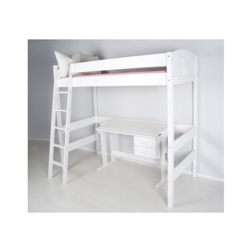 comprar kit de patas para cama corcega altura 180 cm