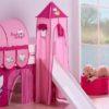 comprar torre angel cat sugar para cama infantil